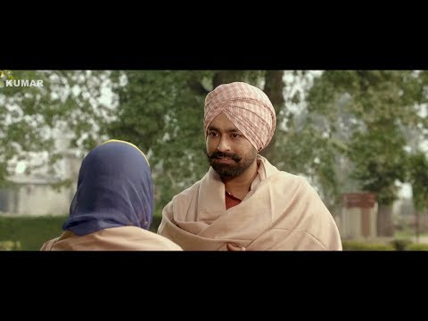 New Punjabi Movie 2019 - Tarsem Jassar | Best Punjabi Movie 2019 | Kumar Cinemas