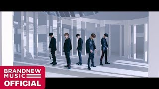 Download Lagu AB6IX (에이비식스) - 'HOLLYWOOD' PERFORMANCE M/V Mp3