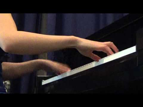 Image http://img.youtube.com/vi/a8t6m_SX-os/hqdefault.jpg