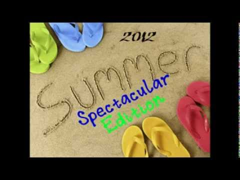lolcomics - This is our official trailer for our 2012 Summer Spectacular! Don't Forget to Watch or Spectacular on Saturday, June 23, 2012 @ 8/7 c!