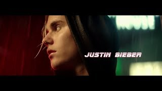 Download Lagu Justin Bieber - The Fire (New Song 2018) Mp3