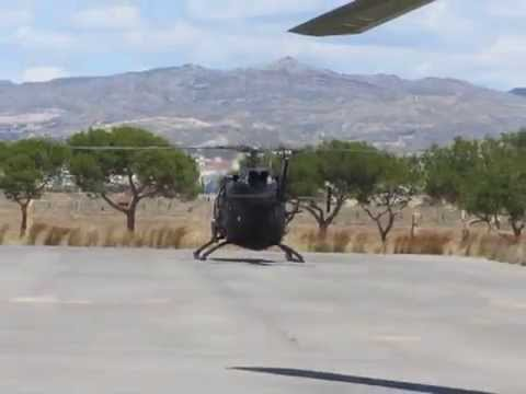 The Eurocopter (now Airbus Helicopters)...