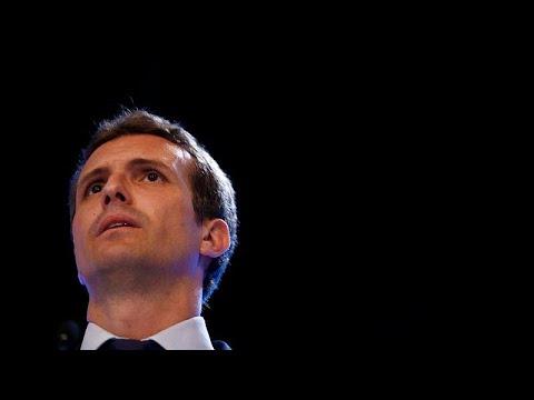 Δικαστική έρευνα κατά του ηγέτη της αντιπολίτευσης – Κατηγορείται για πλαστό master…