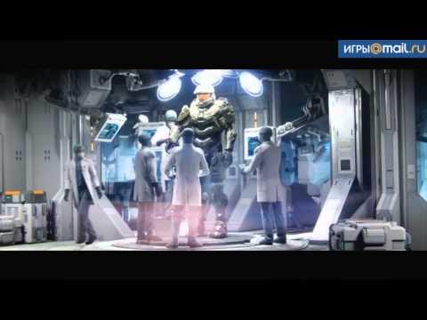 Лучшие игры 2012 года для PC и консолей по мнению Games.Mail.Ru