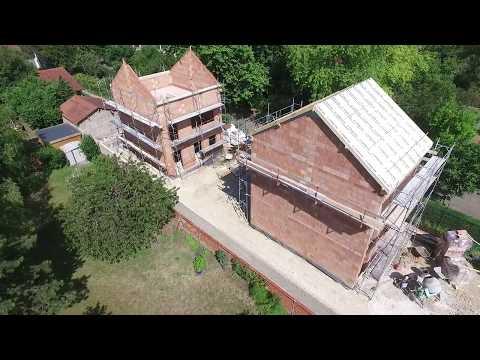 Suivi de travaux maison individuelle - 19, rue d'Avron à Le Perreux-sur-Marne 94170 /6