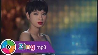 Tóc Ngắn Môi Xinh - Trà My Idol ft. Andree