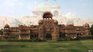 Dausa India  city images : Best places to visit - Dausa (India)