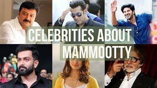 Video Celebrities About MAMMOOTTY || MAMMOOTTY TIMES MP3, 3GP, MP4, WEBM, AVI, FLV Desember 2018