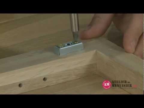 comment monter meuble cuisine la r ponse est sur. Black Bedroom Furniture Sets. Home Design Ideas