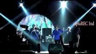 Video Tipe X   FULL LIVE konser Semarang 2014 MP3, 3GP, MP4, WEBM, AVI, FLV Mei 2018