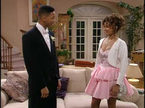 The Fresh Prince of Bel Air season 3 episode 19 trailer