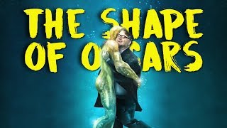 Video How The Oscars Manipulate Best Pictures MP3, 3GP, MP4, WEBM, AVI, FLV September 2018