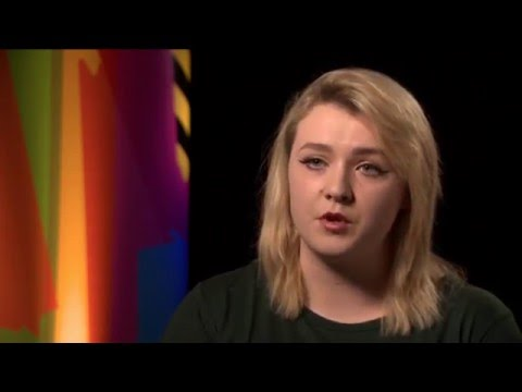 'I remember feeling very sad and lonely. I thought there was something wrong with me. If you're getting emotionally bullied no one else can see it and some people don't take that seriously.'   Ffion Murray, from Cardiff, is urging victims of bullying not to let negative words define who they are as a person.  This story was broadcast on ITV News Wales at Six in February 2016.