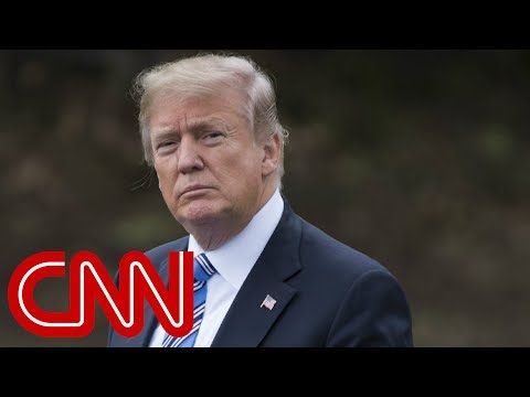 Trump tweets advice to Fox News