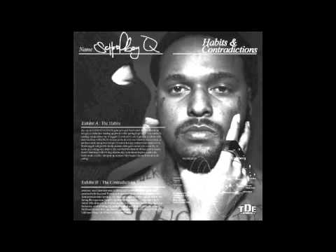 niggahs - Brand new Schoolboy Q from his new album HnC (Habits & Contradictions) Download @ http://freshpandablog.blogspot.com/ I DO NOT OWN ANY OF THIS MUSIC OR ARTWO...