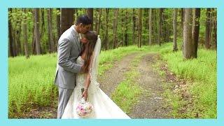 Video OFFICIALLY MARRIED! | iJustine MP3, 3GP, MP4, WEBM, AVI, FLV November 2017