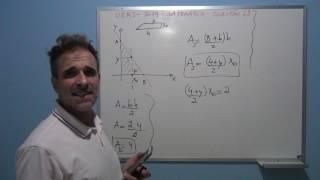 Professor Octavio resolve a questão 28 de matemática do vestibular da UERJ 2017.