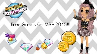 Video How To Send A Fake Greet(s) On MSP 2015 MP3, 3GP, MP4, WEBM, AVI, FLV Agustus 2019