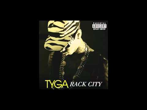 Tyga - Rack City MP3 LINK IN DESCRIPTION [MEDIAFIRE]
