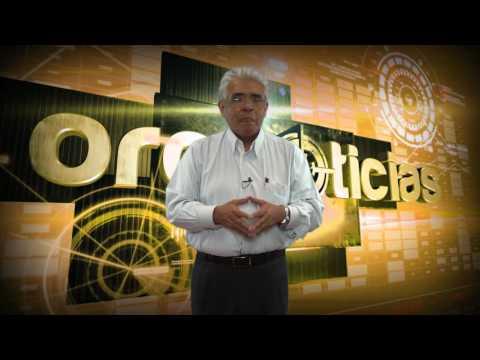 Barra de Opinion con Fer Crisanto - Mayo 17