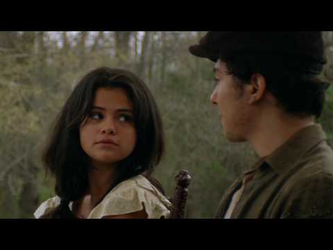 In Dubious Battle (Clip 1)