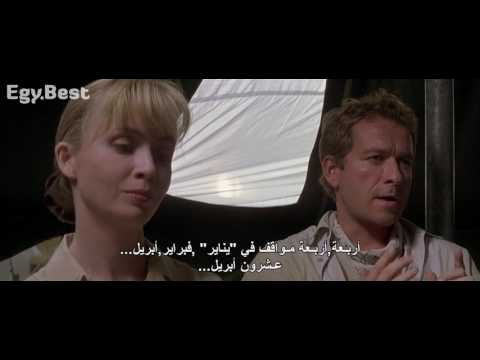 EgyBest Tale Of The Mummy 1998 BluRay 720p x264