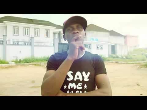 """DOWNLOADED MP4 VIDEO: Remy Tee – """"Say Me Well"""" (Bukky Ajayi Tribute)"""