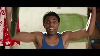 Lary Over  Li�rico En la Casa  Subete Official Video