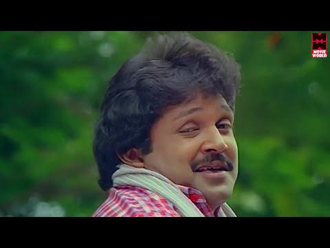 Prabhu Comedy Scenes | Tamil Comedy Scenes