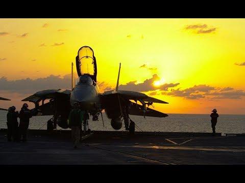 F-14 Tomcat Manufacturer: Grumman...