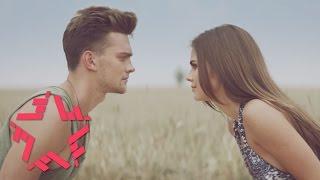 Рома Жуков Фея (Remix) retronew