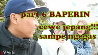 Video part 6 BAPERIN II CEWE JEPANG MP3, 3GP, MP4, WEBM, AVI, FLV April 2019