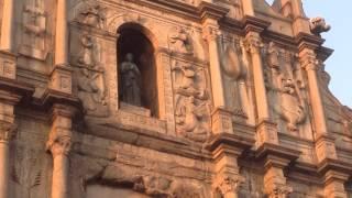 Enduring symbols of your journey (video blog)