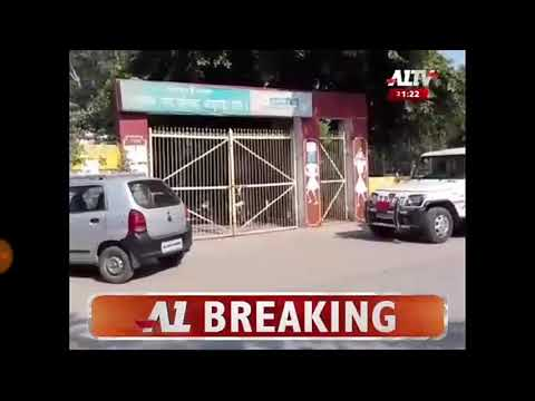 Video SIROHI NEWS - Aburoad AEN ko Thekedar Ne Pita (A1TV) @ Liyakat Ali download in MP3, 3GP, MP4, WEBM, AVI, FLV January 2017