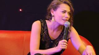 <b>Bethany Joy Lenz</b>   I Dont Want To Be  FWTP