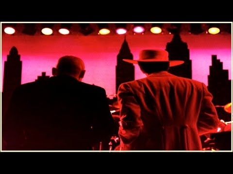 Mr. Softee - Kid Creole & The Coconuts w/Coati Mundi  - '82 Essen