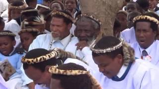 Video shembe: rev mlungu ngeswele imilomo MP3, 3GP, MP4, WEBM, AVI, FLV September 2019