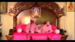 Sarjudasji katha-Part1