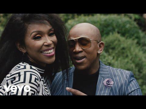 Mafikizolo - Thandolwethu (Official Music Video)