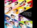 Morning Musume '17 - Dokyuu No Go Sign (Instrumental)