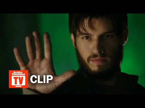 Krypton S02E03 Clip   'Stay With Me'   Rotten Tomatoes TV