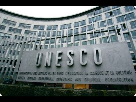 Why UNESCO Matters