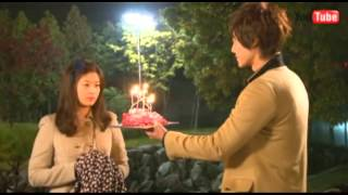 Download Video Playful kiss Making sub ita hardsub 2/2 MP3 3GP MP4