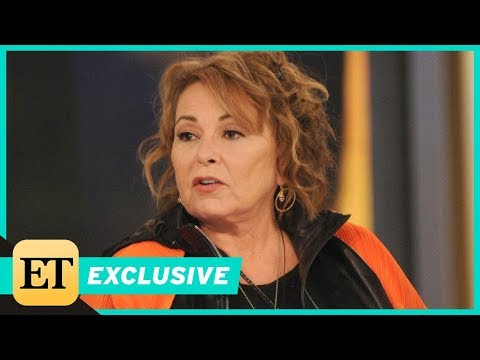 Roseanne Spinoff, The Conners: Everything We Know (Exclusive)