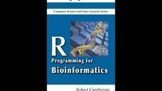 R Programming - Stats 523 - August 28, 2013 Lecture - Chapter 2.3 - 2.5 - Language Basics