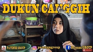Video DUKUN CANGGIH MP3, 3GP, MP4, WEBM, AVI, FLV Juni 2019