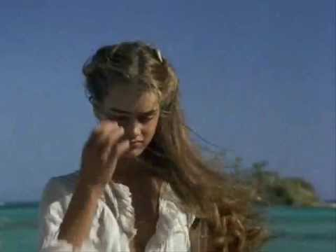 The Blue Lagoon (1980) Part 11.