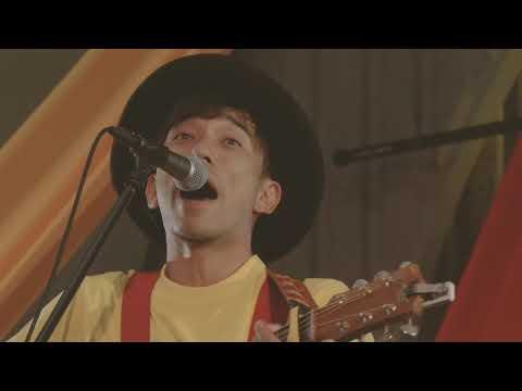 , title : 'D.W.ニコルズ「スマイル」「フランスパンのうた」Live at 上野水上音楽堂'