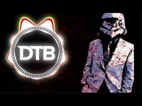 【Dubstep】Far Too Loud, Beardyman & JFB - Not A Real Thing (Dodge & Fuski Remix)