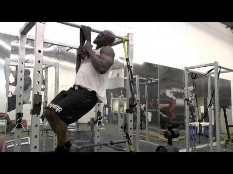 【強い力を生み出すために】握力トレーニング10種目